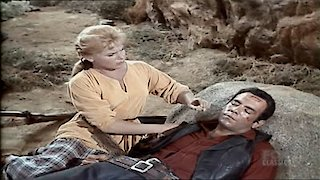 Watch Bonanza Season 2 Episode 12 - The Savage Online