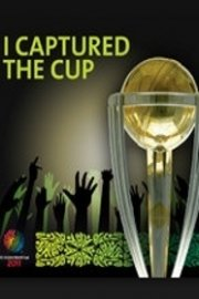 I Captured the Cup, ICC Cricket World Cup