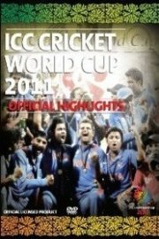 ICC Cricket World Cup 2011, Highlights