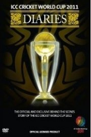 ICC Cricket World Cup 2011, Diaries