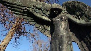 Watch Haunted Highway Season 2 Episode 6 - Black Angel/Arizona ... Online