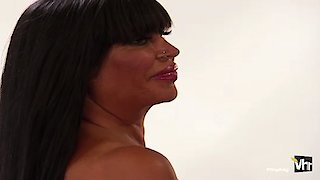Watch Big Ang Season 1 Episode 8 - Big Ink Online