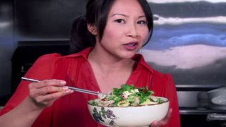 Watch Easy Chinese Season 1 Episode 12 - Chinese Comfort Food... Online
