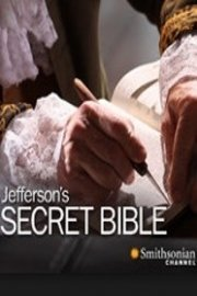 Jefferson's Secret Bible