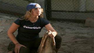 Watch Gator Boys Online Full Episodes Of Season 6 To 1