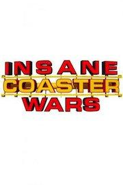 Insane Coaster Wars