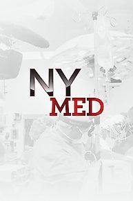NY Med