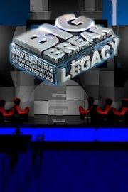 Big Break Academy