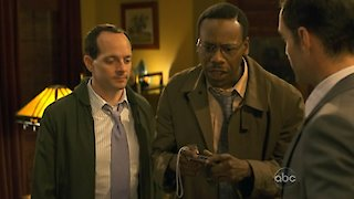 Watch Better Off Ted Season 2 Episode 11 - Mess of a Salesman Online
