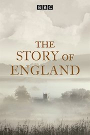 Michael Wood's Story Of England