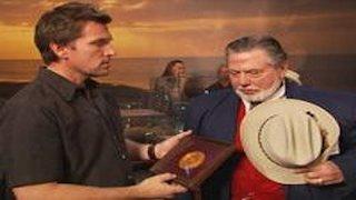America\'s Lost Treasures Season 1 Episode 1