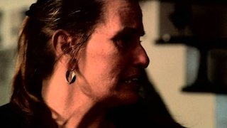 Watch The Devils Ride Season 3 Episode 2 - Brothers in Arms Online