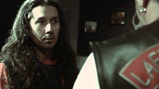 Watch The Devils Ride Season 3 Episode 5 - Down & Dirty Online