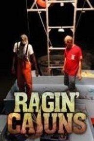 Ragin Cajuns