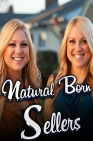 Natural Born Sellers