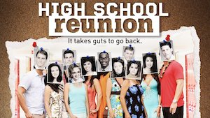 Watch High School Reunion Season 3 Episode 8 - PROMises of Love Online