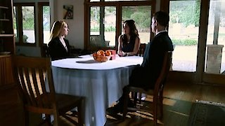 Watch Blood Relatives Season 4 Episode 13 - You'll Be the Death ... Online