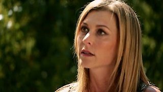 Watch Blood Relatives Season 5 Episode 3 - Death Is in the Heir Online