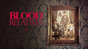 Watch Blood Relatives Season 5 Episode 5 - Rocking the Cradle Online
