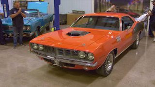 Graveyard Carz Season 9 Episode 3