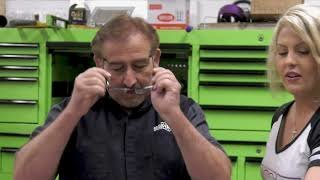 Graveyard Carz Season 9 Episode 13