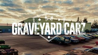 watch graveyard carz online full episodes of season 6 to. Black Bedroom Furniture Sets. Home Design Ideas