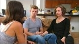 Watch Polyamory: Married and Dating - Polyamory Season 2: Episode 7 Clip - What's Not Working? Online