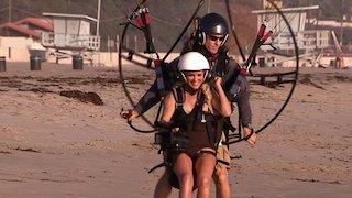 Bridget\'s Sexiest Beaches Season 1 Episode 12