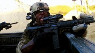 Watch Stars Earn Stripes Season 1 Episode 2 - Search and Destroy Online