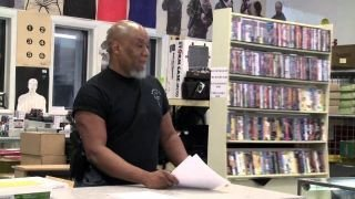 Watch Combat Pawn Season 1 Episode 4 - Warhorse Knife Online