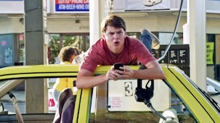 Watch The Inbetweeners Season 1 Episode 7 - Crystal Springs Online