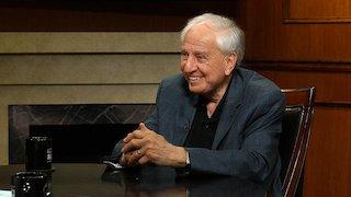 Watch Larry King Now Season 4 Episode 108 - Garry Marshall On Su... Online