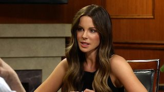 Watch Larry King Now Season 4 Episode 119 - Kate Beckinsale On '... Online