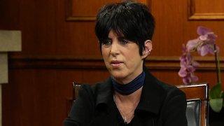 Watch Larry King Now Season 4 Episode 129 - Diane Warren On Her ... Online