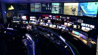 Watch Larry King Now Season 4 Episode 137 - Larry Visits NASA's ... Online