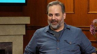 Watch Larry King Now Season 4 Episode 140 - Dan Harmon Talks ��C... Online