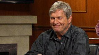 Watch Larry King Now Season 5 Episode 11 - Jeff Bridges On Acti... Online