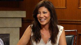 Watch Larry King Now Season 5 Episode 13 - Julie Chen On ��Big ... Online