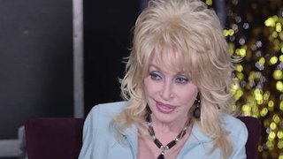 Watch Larry King Now Season 5 Episode 14 - Dolly Parton On ��Pu... Online