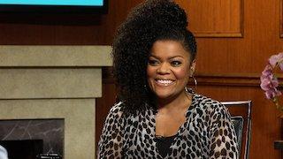 Watch Larry King Now Season 5 Episode 69 - Yvette Nicole Brown ... Online