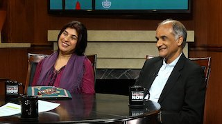Watch Larry King Now Season 5 Episode 70 - Finding Happiness Online