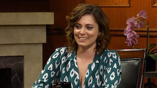Watch Larry King Now Season 5 Episode 79 - Rachel Bloom On Fear... Online