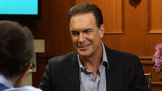 Watch Larry King Now Season 5 Episode 80 - Patrick Warburton On... Online