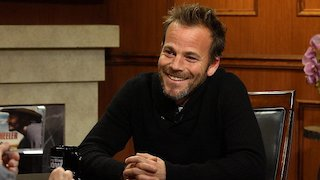 Watch Larry King Now Season 5 Episode 82 - Stephen Dorff On 'Wh... Online
