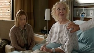 Watch Emily Owens, M.D. Season 1 Episode 9 - Emily and...the Love... Online