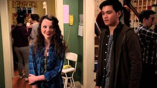 Watch The Carrie Diaries Season 2 Episode 9 - Under Pressure Online