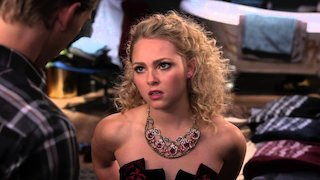 Watch The Carrie Diaries Season 2 Episode 10 - Date Expectations Online