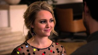 Watch The Carrie Diaries Season 2 Episode 12 - This Is the Time Online