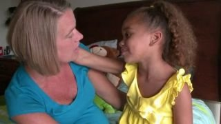 Watch I'm Having Their Baby Season 2 Episode 8 - Jeni and Cathleen Online