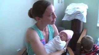 Watch I'm Having Their Baby Season 2 Episode 9 - Megan and Renee Online